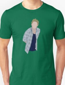 Niall Horan / One Direction / 1D T-Shirt