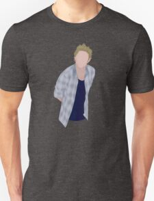 Niall Horan / One Direction / 1D Unisex T-Shirt