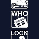 SuperWhoLock by bionic-heart