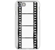 *Film Strip iPhone Case/Skin