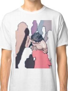 Muscle T Classic T-Shirt