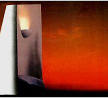 Dawn by Taatusen
