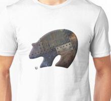Rusty Bear Metals Unisex T-Shirt