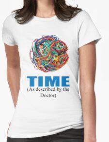 Time T-Shirt