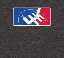 National Motorsport League  T-Shirt