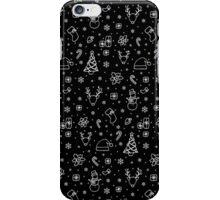 CHRISTMAS 2 iPhone Case/Skin
