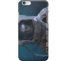 Doctor's Wife iPhone Case/Skin