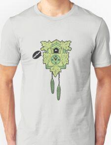 cuckoo T-Shirt