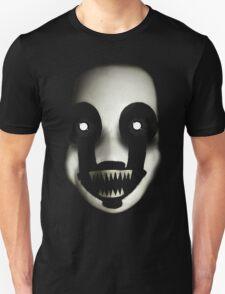 Nightmarionne (FNaF Nightmare Marionette / Puppet) T-Shirt