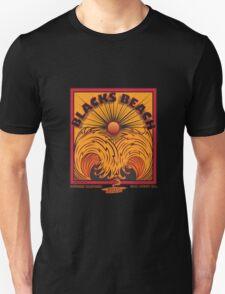 BLACKS BEACH T-Shirt