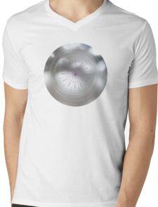 Ornament – XmasStar Mens V-Neck T-Shirt