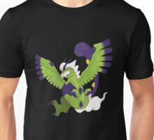Chris' Tornadus - Therian Forme Unisex T-Shirt
