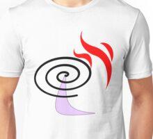 Hideous Unisex T-Shirt