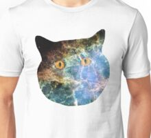 Return of the Kitty! T-Shirt