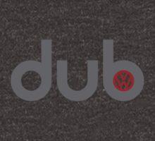 dub by BGWdesigns