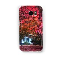 Color Show Samsung Galaxy Case/Skin