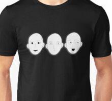 Saitama - OPM Unisex T-Shirt