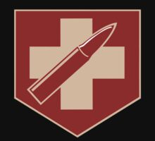 Juggernog by GuitarManArts