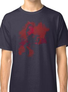 Rachel Replicant Classic T-Shirt