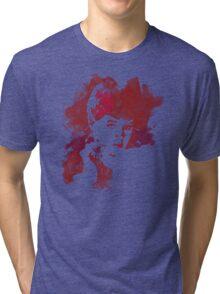 Rachel Replicant Tri-blend T-Shirt