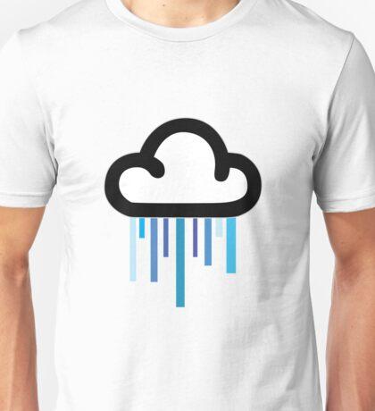 Wet By MrBisto Crew KFW© T-Shirt