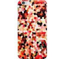 Starburst iPhone Case/Skin