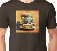 Classic Cuba Unisex T-Shirt
