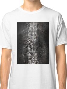 Death (Ant Temple) Classic T-Shirt