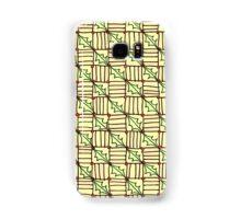HOLLY 2 Samsung Galaxy Case/Skin