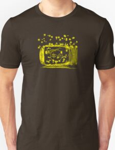 Catching Fireflies T-Shirt