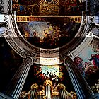 ART & SYMBOLS by MonsieurM