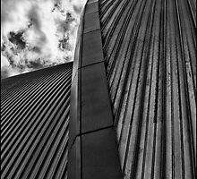 SECC by BrettNDodds