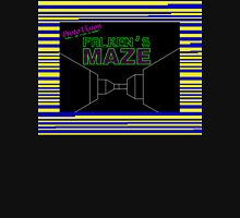 Falken's Maze Unisex T-Shirt