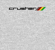 Crusher Unisex T-Shirt