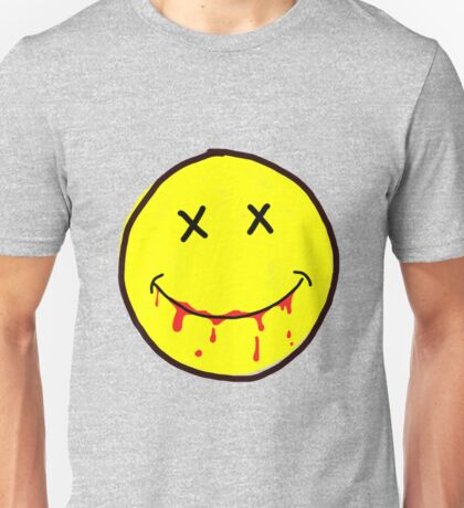 Have A Great Day! Unisex T-Shirt