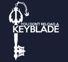 KH: Better than the gun Kids Clothes