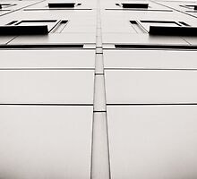 Up by MSPhoto