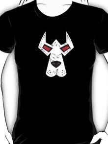 Great Bane. T-Shirt
