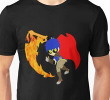 Chibi Ike's Great Aether Unisex T-Shirt