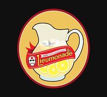 Freshly brewed Lieumonade Unisex T-Shirt