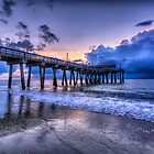 Tybee by J. Day