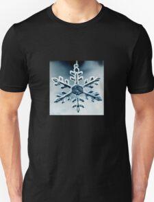 Snow Queen's Brooch T-Shirt
