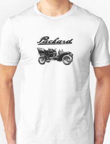 1905 Packard T-Shirt