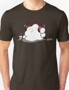 Wanda Happy Cloud 04 T-Shirt
