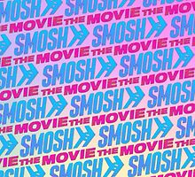Smosh: The Movie by mythicalsm0sh