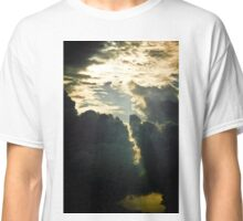 Cloud Cutter Classic T-Shirt
