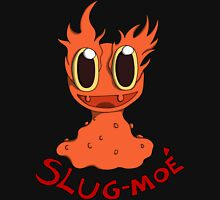 Slug-moé Unisex T-Shirt