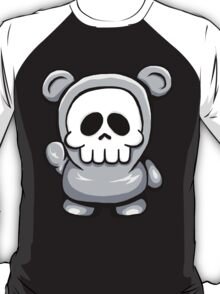 Death Bear T-Shirt