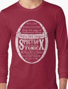 Spectrox Tonic Long Sleeve T-Shirt