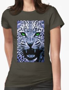 Look into my green eyes T-Shirt